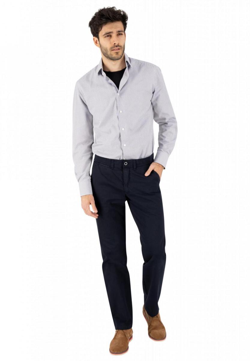 одежда концепт клаб интернет магазин