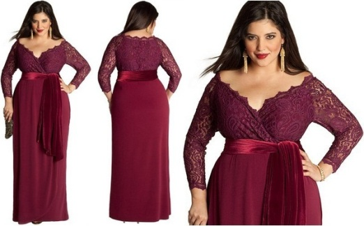 Formal-Dresses-for-Women-Sleeves-for-Fat-or-Large-Women.jpg